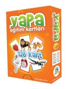 Yapa Yayınları Ya-pa Eğitim...