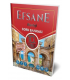 Efsane Yayınları 10. Sınıf Biyoloji Soru Bankası