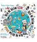 Ben Ne Biliim: İnsan-Doğa-Uzay 3 Kitap