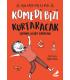 Erdem Yayınları Uçuk Kaçık Ayşe ile Bilim (5 Kitap)