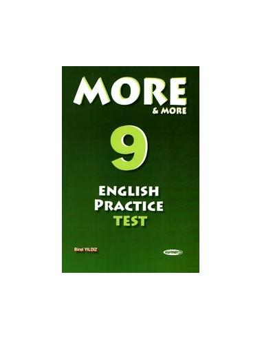 english essay pratise comparison