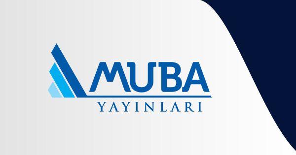 Muba Yayınları