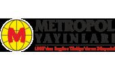 Metropol Yayınları