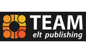 Team ELT Publishing