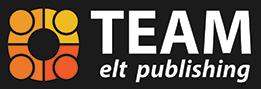 Team ELT Publishing