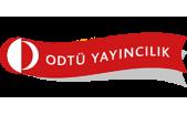 ODTÜ Yayınları